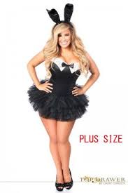 Plus Size Halloween Costumes For Women The 25 Best Plus Size Costume Ideas On Pinterest Plus Size