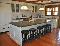 Kitchen Cabinets New Hampshire Kitchen New Hampshire Interior Designers Alice Williams Interiors
