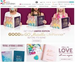 erin condren black friday sale erin condren monthly sticker book box review u2013 february 2016 my