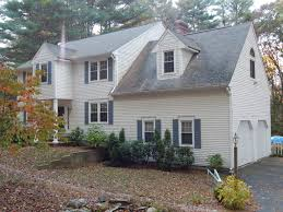 exterior house painters best painting service professional
