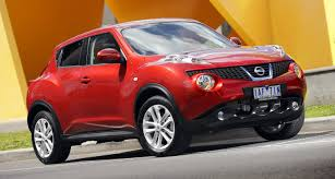 nissan juke japan price nissan juke pricing and specifications photos 1 of 21