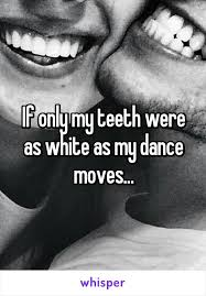 Dancing Black Baby Meme - cool if only my teeth were as white as my dance moves wallpaper