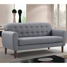 the most comfortable sofa bed furniture marvelous most comfortable sofa bed 10 the in world