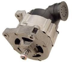 bmw 325i alternator bmw 325i alternator auto parts catalog