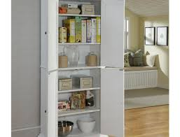 growth supply storage cabinet tags locked storage cabinets
