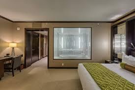 Vdara Panoramic Suite Floor Plan 2 Penthouses Vdara Elegance And Fantastic Views Condominiums