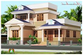 different types of home architecture different types of interior design photo for small house