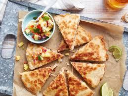 cuisine mexicaine recette porc effiloché façon carnitas mexicaines la recette à vous