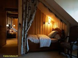 chambre d hote besancon chambres d hôtes à besançon vacances week end