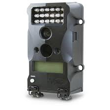 wildgame innovations blade x6 lightsout trail camera gift wish