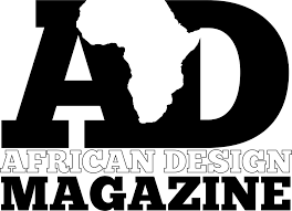african design magazine welcome to ad magazineafrican design