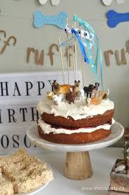 best 25 dog birthday parties ideas on pinterest dog parties