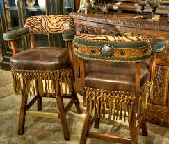 337 best southwestern western furniture and accessories images on