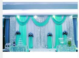 wedding backdrop aliexpress aliexpress buy special offer 10ftx20ft sequin wedding