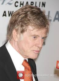 does robert redford have a hair piece robert redford biography news photos and videos contactmusic com