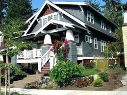 home interior nativity craftsman style homes interior paint colors craftsman style house