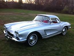 1962 corvette for sale craigslist the s catalog of ideas