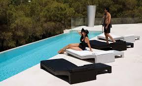 Designer Patio Furniture Design Outdoor Furniture Enchanting Decor Modest Decoration