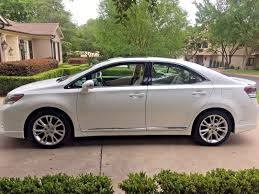 lexus hs 250h features 2010 lexus hs 250h features related keywords u0026 suggestions 2010