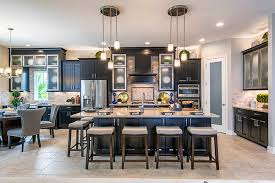 houzz home design kitchen top 2017 home design trends to watch via houzz and forbes