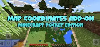 Minecraft Decoration Mod Pocket Decoration Mod Minecraft Pe Mines Craft Com