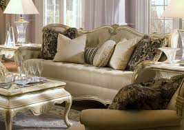 Style Of Sofa Which Type Of Sofa Suits Your Home