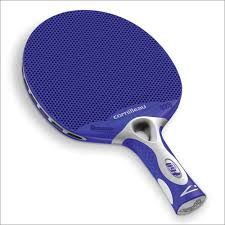 best table tennis paddle for intermediate player 60 fiberglass table tennis paddle cornilleau game room rackets