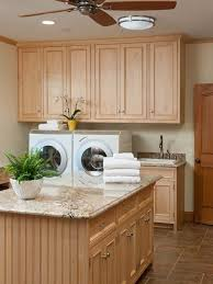 kitchen designs great laundry room with folding table add a place