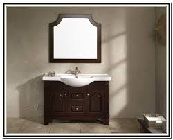 creative unique bathroom vanities with tops clearance bathroom