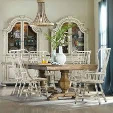 home design furniture account strobler furniture furniture classics bedroom maze chest of