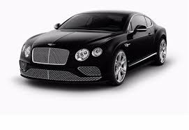 bentley rapide 2017 bentley continental gt v8s stock 7ngt for sale near vienna