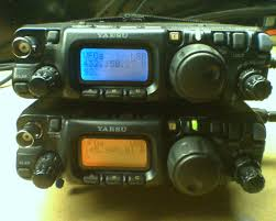 kb5wia amateur radio 2010
