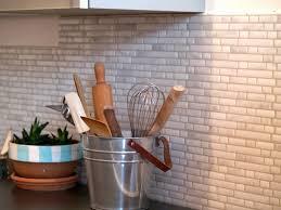 recouvrir du carrelage de cuisine 50 inspirational recouvrir carrelage cuisine cuisine jardin