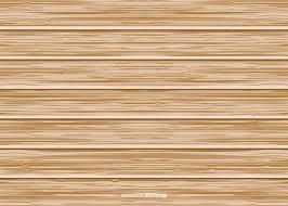vector wood grain texture free vector stock