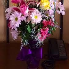 florist knoxville tn betty s florist florists 8205 chapman hwy knoxville tn phone