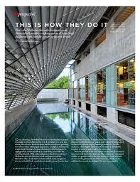 ad architectural design ad may june 2017 architectural design interior design home