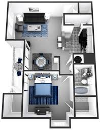 Small Condo Floor Plans 65 Best Home Floor Plans Images On Pinterest Architecture