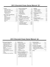 manual de cruze 2011 tire manual transmission