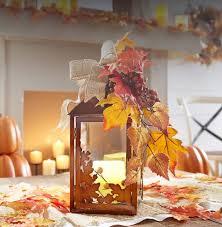 Harvest Decorations For The Home Harvest Decorations For The Home Elegant Spiced Pumpkin Cottage