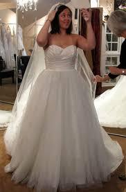 alfred angelo cinderella 205 alterations weddingbee