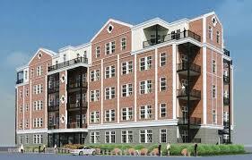 2 bedroom apartments in albany ny 2 bedroom apartments for rent in albany ny