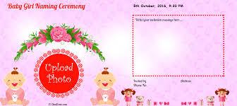 Wedding Ceremony Invitation Wording Cradle Ceremony Invitation Wording In Telugu Yaseen For