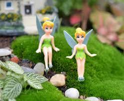 discount free garden ornaments 2017 garden ornaments free