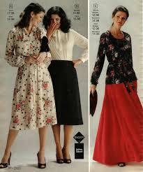 169 best 1970s images on pinterest 70s fashion vintage fashion