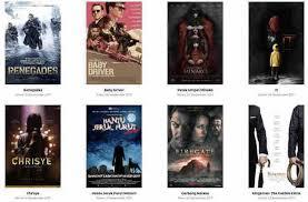 film bioskop hari ini di twenty one update film bioskop terbaru tayang di xxi september 2017 fispol