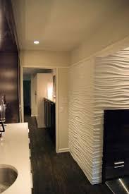 Bedroom Wall Texture 27 Wall Paneling Interior Ideas Interiorforlife Com Textured