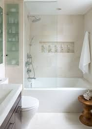 Bathroom Tiles Toronto - san francisco 60 inch bathroom tile transitional with mirror