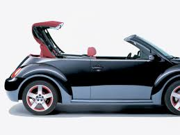 volkswagen new beetle auction results and sales data for 2005 volkswagen new beetle