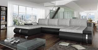 canape d angle 3 metres canape d angle 3 metres maison design wiblia com