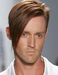 history on asymmetrical short haircut 10 best asymmetrical hairstyles images on pinterest hair cut